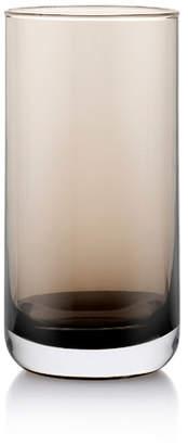 Noritake Set of 6 IVV Lounge Bar Dusk Highball Glass