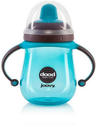 Joovy Baby Bottle