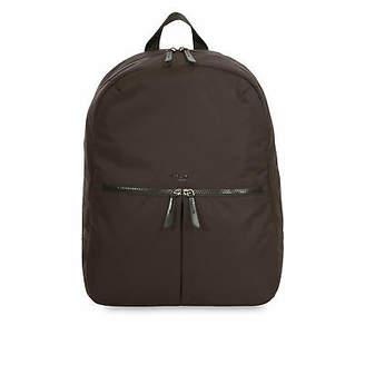Knomo NEW London Dalston - Berlin Backpack by Aqipa Australia