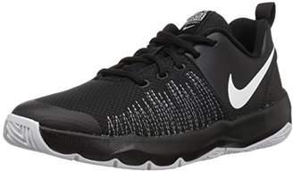Nike Boys' Team Hustle Quick (GS) Basketball Shoe
