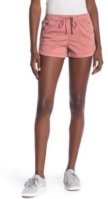 UNIONBAY Maribeth Soft Stretch Shorts