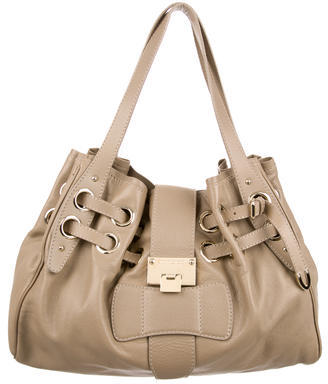 Jimmy Choo Jimmy Choo Ramona Bag