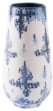 ZUO Modern Nube Ceramic Vase