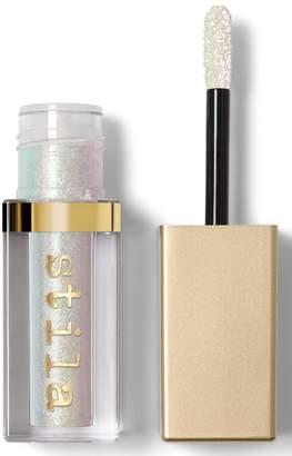 Stila Glitter & Glow Liquid Eyeshadow
