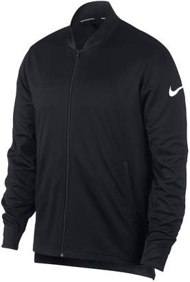 Nike Big & Tall Dry Tailored-Fit Basketball Jacket