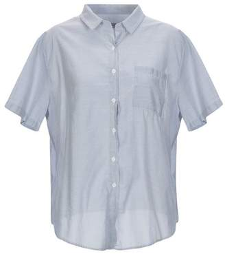40weft Shirt