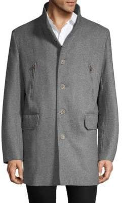 Cole Haan Melton 3-in-1 Jacket