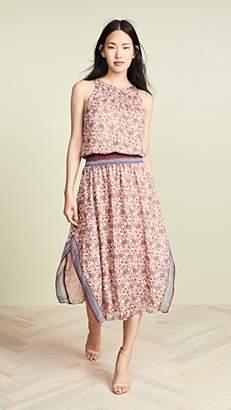 Ramy Brook Maren Dress