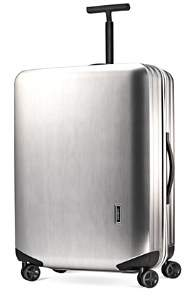 "Samsonite Inova 30"" Spinner"