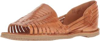 1a317c95fafb at Amazon Canada · Sbicca Women s Jared Huarache Sandal