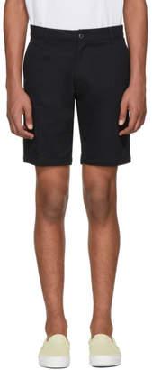 Noon Goons Black Club Shorts