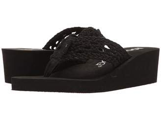 Rocket Dog Aviara Women's Sandals