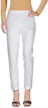 Alviero Martini Casual pants