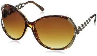 Rocawear R3123 Oversized Sunglasses