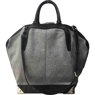 Alexander Wang Leather handbag