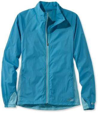 L.L. Bean L.L.Bean Circuit Running Jacket