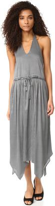 Rachel Comey Frankie Dress $529 thestylecure.com
