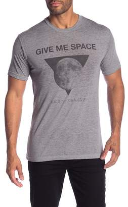 Kinetix Give Me Space Graphic Tee