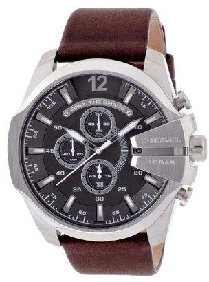 Diesel (ディーゼル) - [ディーゼル]DIESEL 腕時計 TIMEFRAMES DZ4290 【正規輸入品】