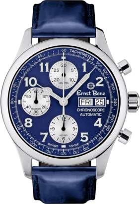Ernst Benz Chronoscope GC20114