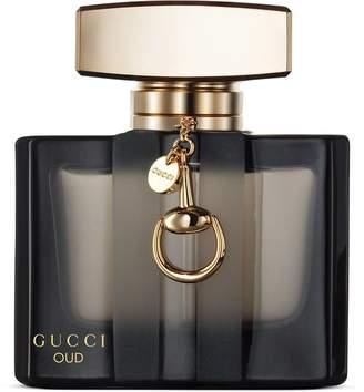 Gucci OUD 75ml eau de parfum