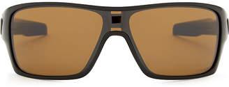 c9ce58fa17 Oakley OO9307 Turbine square-frame sunglasses