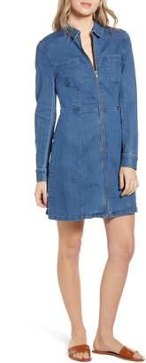 43efb14b1c82 Noisy May Women s Clothes - ShopStyle