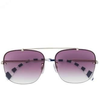 0fc1727987b Tommy Hilfiger Sunglasses For Women - ShopStyle UK