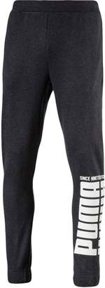 Puma Men's Rebel Bold Pants