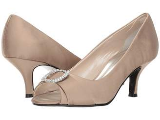 Caparros Nohr Women's Sandals