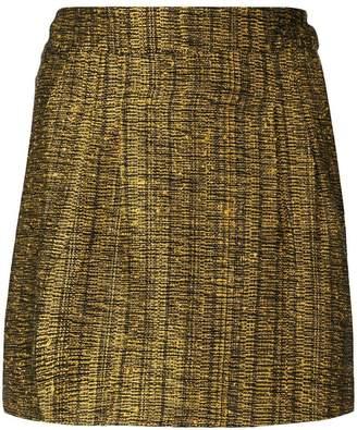 Mes Demoiselles Shanette mini skirt
