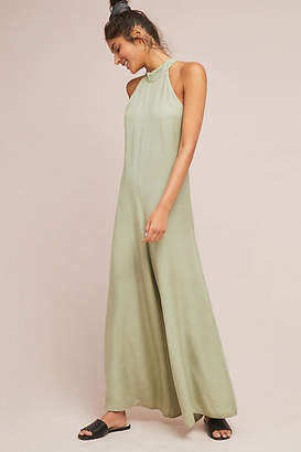 Cloth & Stone Marfa Jumpsuit