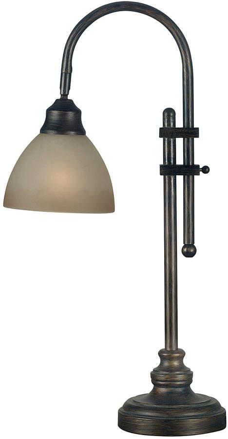 Breverd Desk Lamp