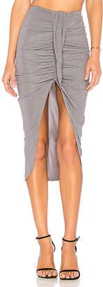 Ale By Alessandra x REVOLVE Lourdes Skirt