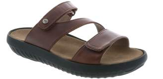 Wolky Sense Slide Sandal