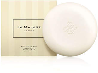 Jo Malone Pomegranate Noir Bath Soap, 180g