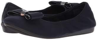 Bandolino Ferrista Women's Sandals