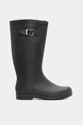 Ardene Warm Rain Boots