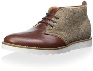 Wesc Men's Casual Boot
