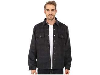 Mountain Khakis Sportsman's Shirt Jacket