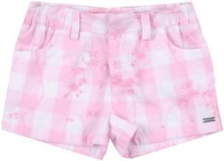 Tommy Hilfiger Shorts - Item 36927809SA