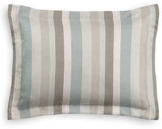 Loom Decor Pillow Sham Shoreline - Seaside