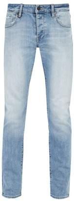 Neuw Iggy Skinny Fit Jeans - Mens - Blue