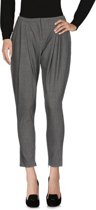 Betty Blue Casual pants - Item 13188211OJ