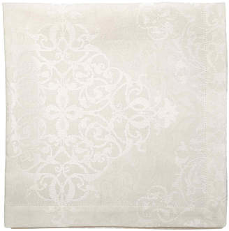 Marquis by Waterford Camden Set of 4 Napkins