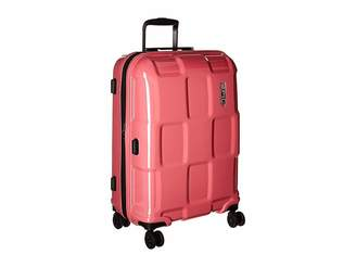 EPIC Travelgear Crate EX Solids 26 Trolley