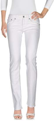 Dondup STANDART Jeans