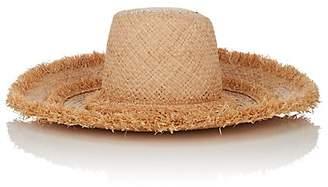 Lola Hats Women's The Big Easy Raffia Sun Hat