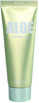Alöe LAPCOS Soothing Gel.