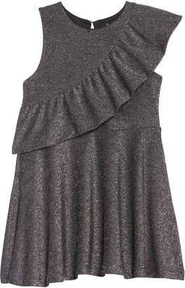 Bardot Junior Mya Shimmer Dress
